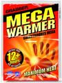 Grabber MWES Mega Hand Warmer - 12Hour 1Pk - MWES
