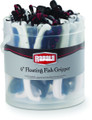 "Rapala RFFG6B Floating Fish Gripper - 6"" Bulk - RFFG6B"