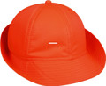 Outdoor Cap O-350CEX Blaze Jones - Asst Sizes - O-350CEX