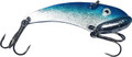 Lethal Weapon LBC1253 Lethal Blade - Vibrating Blade lure, sinking - LBC1253