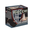 Fiocchi 410GT8 Game & Target - Shotshell 410 GA, 2-1/2 in, No. 8 - 410GT8