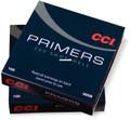 CCI 0008 209 Shotshell Primer, 100 - Ct - 8