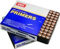 CCI 0009 209M Shotshell Primer, 100 - Ct - 9