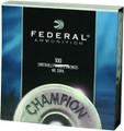 Federal 200 Small Magnum Pistol - Primer, 100 Ct - 200