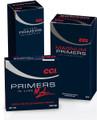 CCI 0018 550 Mag Small Pistol - Primer, 100 Ct - 18