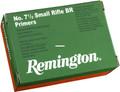 Remington X22628 Centerfire Primers - 7-1/2 Sm Rifle Br Primers - X22628