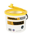 Frabill 4602 Fish N Fun 4.5 Qt. -  - 4602