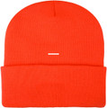 Hot Shot 46-670-IO Knit Watch Cap - Blaze Orange - 46-670-IO
