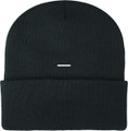Hot Shot 46-670 Watch Cap Knit - Asstd Colors - 46-670