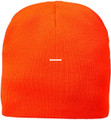 Hot Shot 46-669-1 Super Stretch Hat - Knit Beanie One Sz Asst Colors - 46-669-1