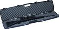 "Plano 1010475 SE Series Single - Scoped Rifle Case, Black, 48"" - 1010475"