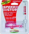 K&E SS-50-1 Bobber Speed Stop 1Bd -  - SS-50-1