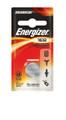 Energizer ECR1632 Lithium Coin - Battery CR1632 Clip Strips - ECR1632