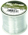 Eagle Claw 09010-040 Lake & Stream - Economy Mono Line 40lb Test 150yd - 09010-040