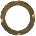 Mayville Engineering Co./mec - Mec Washers (brass) - 304W