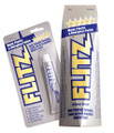 Flitz International Ltd - Paste Metal Polish 2 Gram Packet - BXTS010