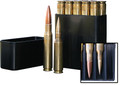 Mtm Molded Products Company - Mtm 10 Rd 50 Cal. Slip Top Black - BMG1040