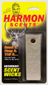 Duell Shot Outdoors Llc - Harmon Scents Scent Wicks - CCHSW