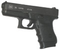 Pearce Gripinc. - Pearce Grip Extension Glock 36 Plus Zero - PG360