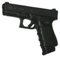 Pearce Gripinc. - Pearce Grip Extension Glock 9+3 40+2 Most Std Model Gen 3's - PGGP