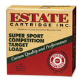 Estate Cartridge Co - Super Sport 12ga 3d 1 #7.5 - SS12H175