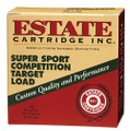 Estate Cartridge Co - Super Sport 12ga 2-3/4d 1-1/8 #8 - SS12L8