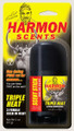 Duell Shot Outdoors Llc - Triple Heat Rub On Stick Scent - CCHTHSS