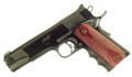 Pearce Gripinc. - Pearce Grip Enhancer Colt 1911 - PG19111