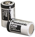 Streamlight - Cr2 Lithium Batteries 2-pack - 69223