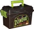 Mtm Molded Products Company - Mtm Zombie Can 50 Caliber - AC50Z
