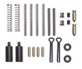 Del-ton - Ar15 Essential Parts Kit - LP1103