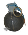 Atlanco/atlanta Army Navy - Baseball Grenade - 5814