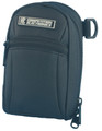 Competition Electronics Inc. - Pocket Pro Carrying Case - CEI4707
