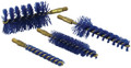 Iosso Products - Ar-15 Kit 4-brush Pack - 19115