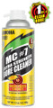 Shooters Choice Llc - Shooters Choice Extra Strength Bore Cleaner 12oz. - MC7XT