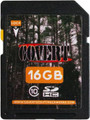 Covert Cameras - Covert 16gb Sd Card - 2830