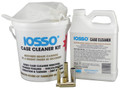 Iosso Products - Iosso Case Cleaner Kit - 10400