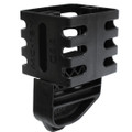 Command Arms Accessories Tac. - Command Arms Ar15 Mag Coupler W/2 Pouch Pulls - MC16N