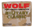 Wolf Performance - 3006 Springfield 140gr Sp 20bx - MC3006SP14