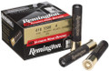 Remington Arms Co. Inc. - .410 Home Def 000bk 3 5pel 15/bx - 20707