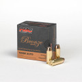 Pmc - Bronze 10mm Auto 170 Gr.jhp 25rd - 10B