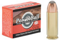 Glaser - Powerball 38sp+p 100gr 1150fps - PB38100