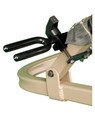 Summit Tree Stands - Universal Bow Holder - 85134