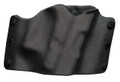 Phalanx Defense Systems Llc - Stealth Operator Holster Iwb Left Hand Compact Black - H60215