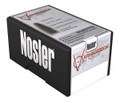 Nosler Inc. - 6.5mm 90gr Varmageddon Fb Tipped (100 Ct) - 26129