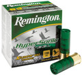 Remington Arms Co. Inc. - Hyper Sonic Steel 12ga 3 11/4 #4 - 26777