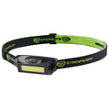 Streamlight - Bandit Pro - Includes Usb Cord And Elastic Headstrap - Black Clam - 61714