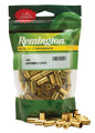 Remington Bulk Components - Unp Brass 38 Special 100/bag - 22511