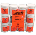 Tannerite - 10 Pack Of 1/2lb Target Bricks - 12PK10