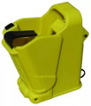 Maglula Ltd. - Maglula Uplula Universal Pistol Mag Loader & Unloader Lemon 9mm To .45 - UP60L